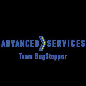 logo-advs