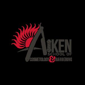 logo-aiken-cos