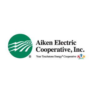 logo-aiken-elec