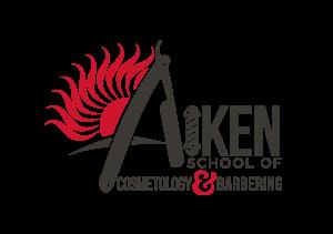 logo-ascb