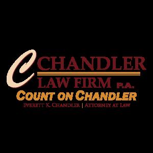 logo-chandler