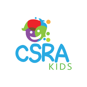 logo-csrakids