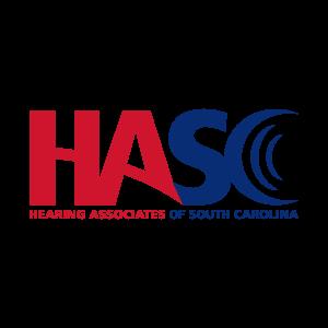 logo-hasc