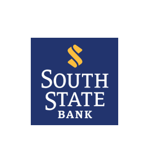 logo-southstate