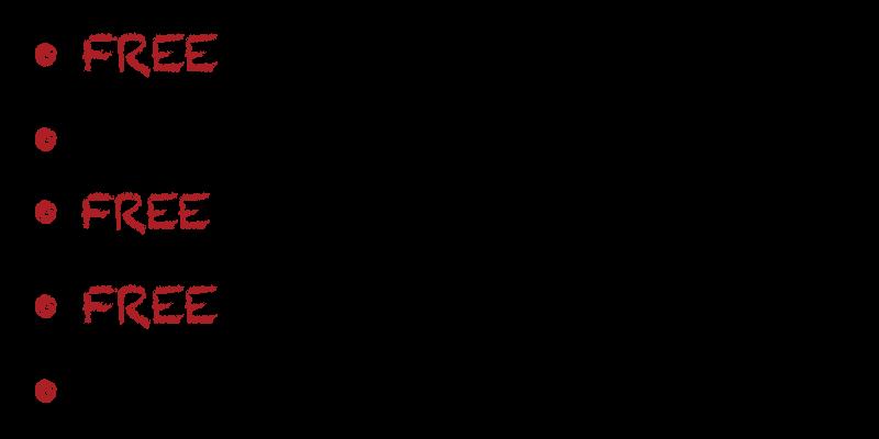 2020list