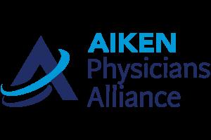 AikenPA-logo